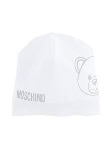 Moschino - Pipo - 10101 BIANCO OTTICO | Stockmann