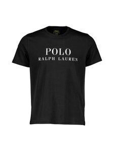 Polo Ralph Lauren - CREW SLEEP -paita - POLO BLACK | Stockmann