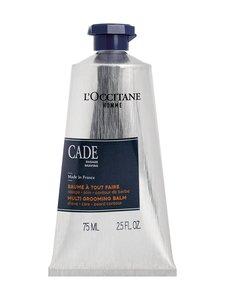 Loccitane - Multi-Grooming Balm -voide 75 ml | Stockmann
