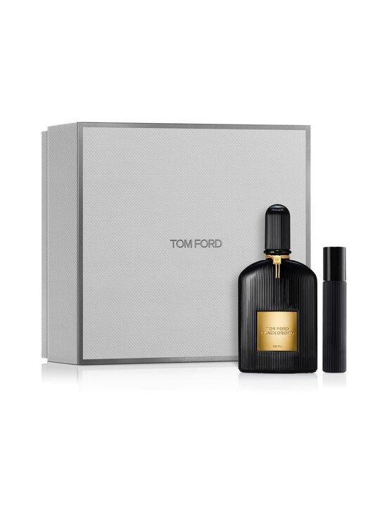 Tom Ford - Black Orchid Gift Set -tuoksupakkaus - VAR_1 | Stockmann - photo 1