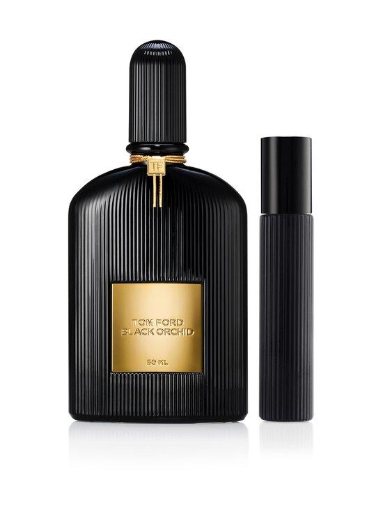 Tom Ford - Black Orchid Gift Set -tuoksupakkaus - VAR_1 | Stockmann - photo 2