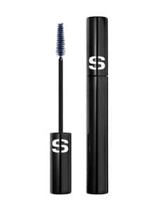 Sisley - MASCARA SO STRETCH -ripsiväri - null | Stockmann