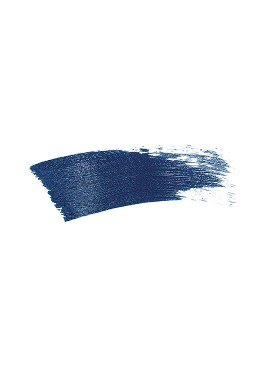 Sisley - MASCARA SO STRETCH -ripsiväri - 3 - DEEP BLUE | Stockmann - photo 2