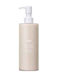 Huxley - Body Lotion Moroccan Gardener -voide 300 ml | Stockmann