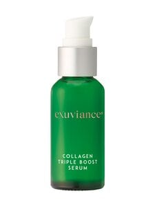 Exuviance - Collagen Triple Boost Serum -seerumi 30 ml | Stockmann