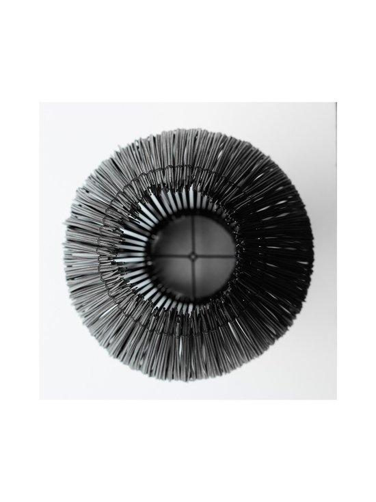 Muubs - Fishtrap S -valaisin 29,5 x 23 cm - BLACK   Stockmann - photo 3