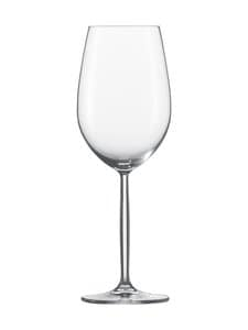 Schott Zwiesel - Diva Bordeaux -viinilasi 591 ml - KIRKAS | Stockmann