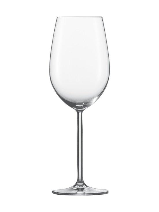 Schott Zwiesel - Diva Bordeaux -viinilasi 591 ml - KIRKAS | Stockmann - photo 1