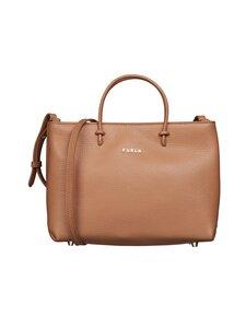 Furla - Essential S Tote -laukku - MI000 MIELE | Stockmann