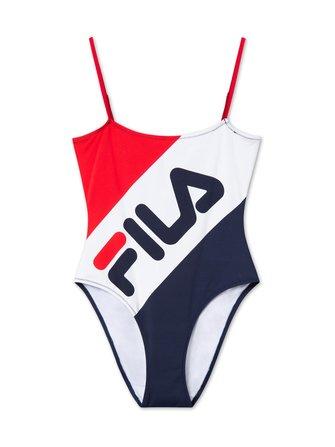 Mei bathing suit