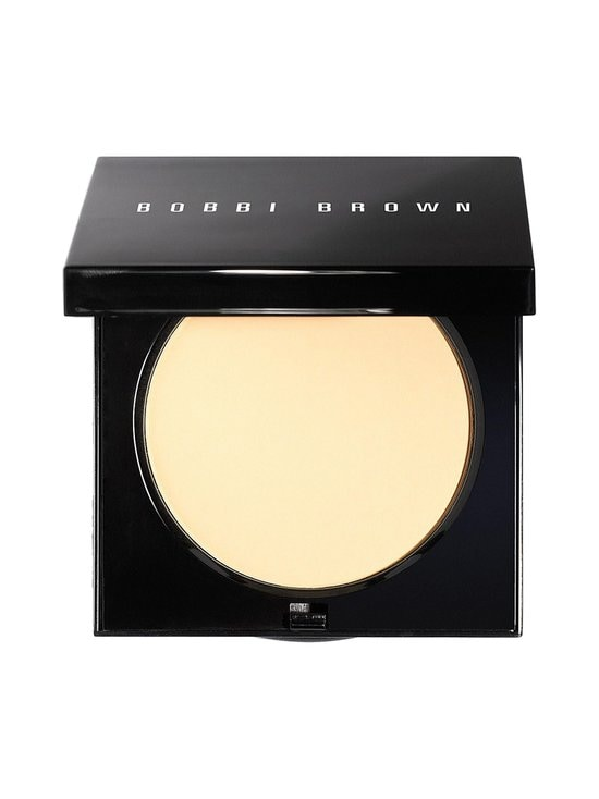 Sheer Finish Pressed Powder -puuteri 11 g