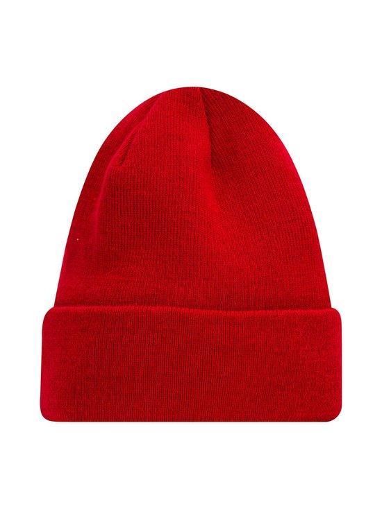 New Era - Cuff Knit -pipo - SCARLET | Stockmann - photo 2