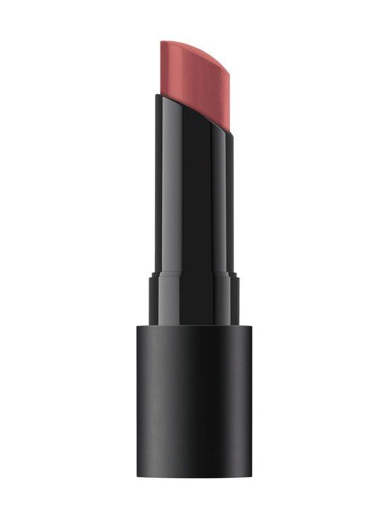 Gen Nude Radiant Lipstick -huulipuna