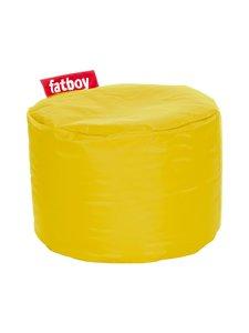 Fatboy - Point-rahi - YELLOW (KELTAINEN) | Stockmann
