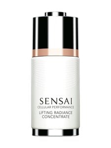 Sensai - Cellular Performance Lifting Radiance Concentrate -hoitoseerumi 40 ml - null | Stockmann