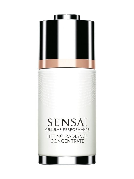 Sensai - Cellular Performance Lifting Radiance Concentrate -hoitoseerumi 40 ml - null | Stockmann - photo 1