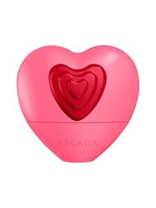 Escada - Candy Love EdT -tuoksu 100 ml   Stockmann