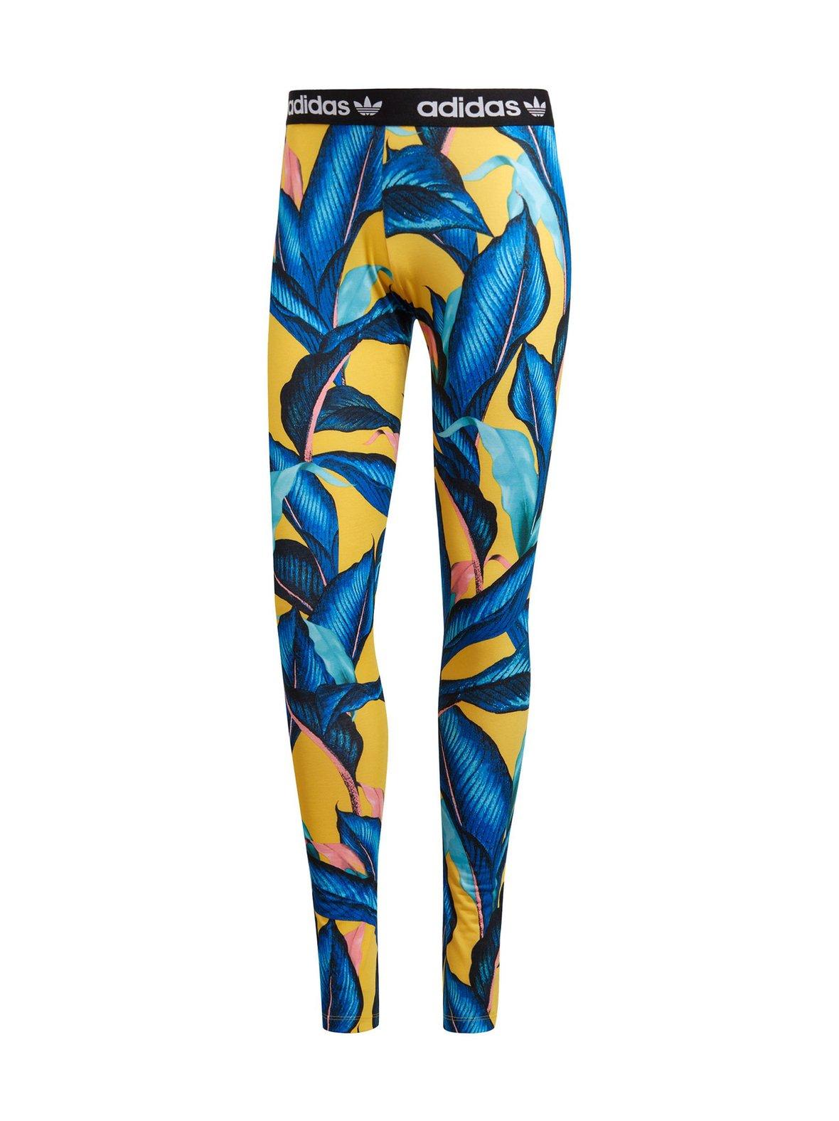 Multicolor (monivärinen) Adidas Originals Trikoot DH3056  ee56f416a2