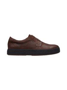 Makia - Turf -sneakerit - 193 MAHOGNAY   Stockmann