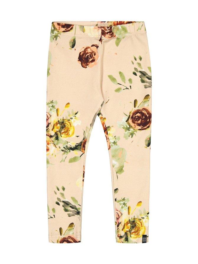 Rose Yard -leggingsit