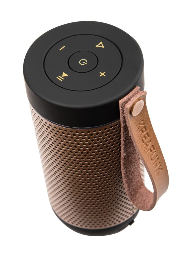 aFUNK Bluetooth -kaiutin