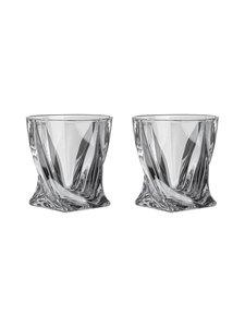 Balmuir - Winston-lasi 340 ml, 2 kpl - KIRKAS | Stockmann