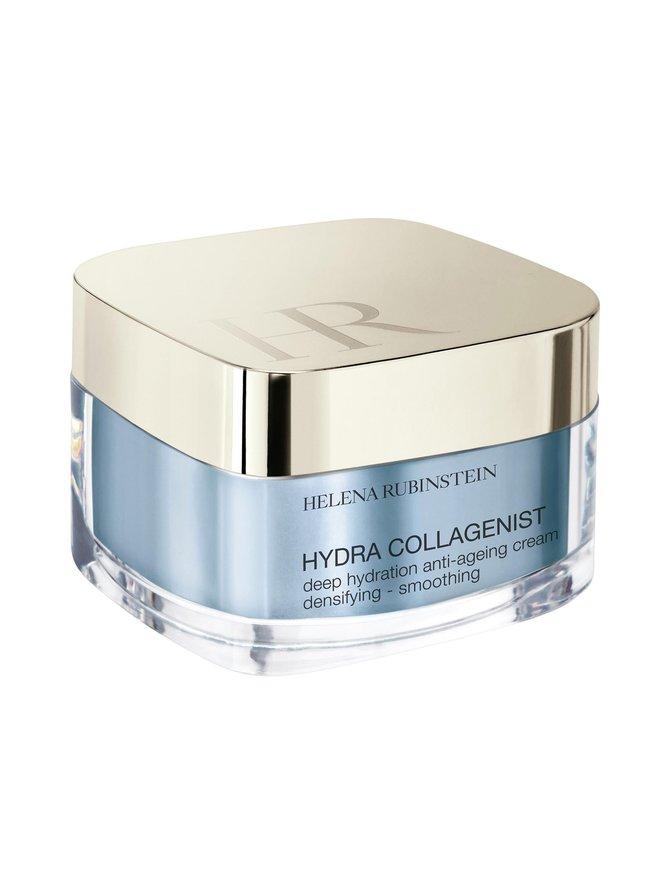 Hydra Collagenist Cream PS -voide 50 ml