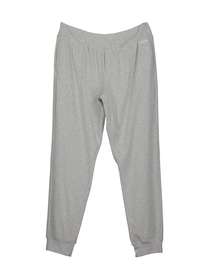 Jogger-pyjamahousut