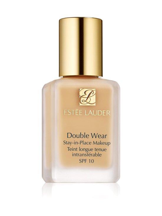 Estée Lauder - Double Wear Stay-in-Place Makeup SPF 10 -meikkivoide 30 ml - 1N1 IVORY NUDE 72 | Stockmann - photo 1