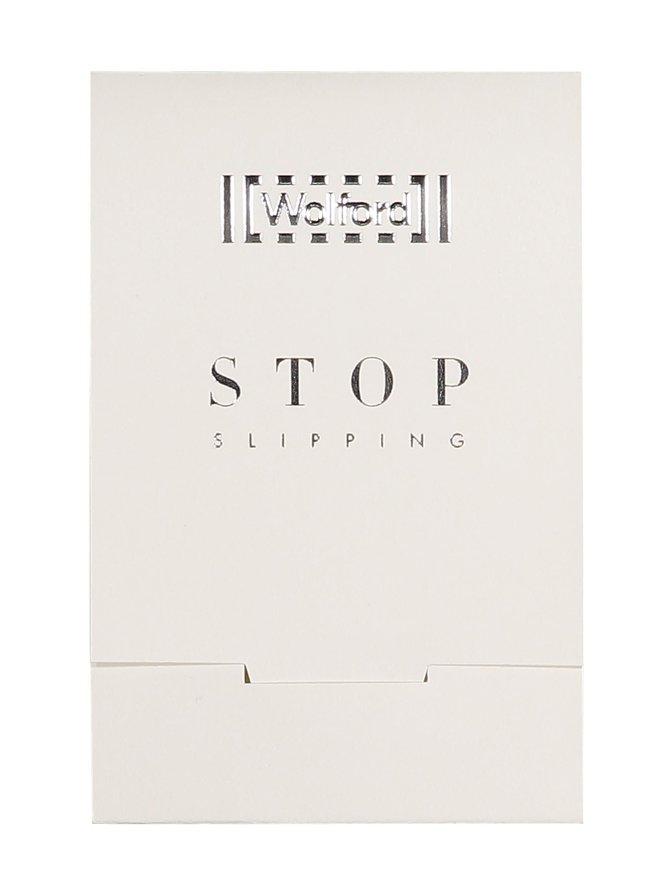 Stop Slipping -silikoniliuska