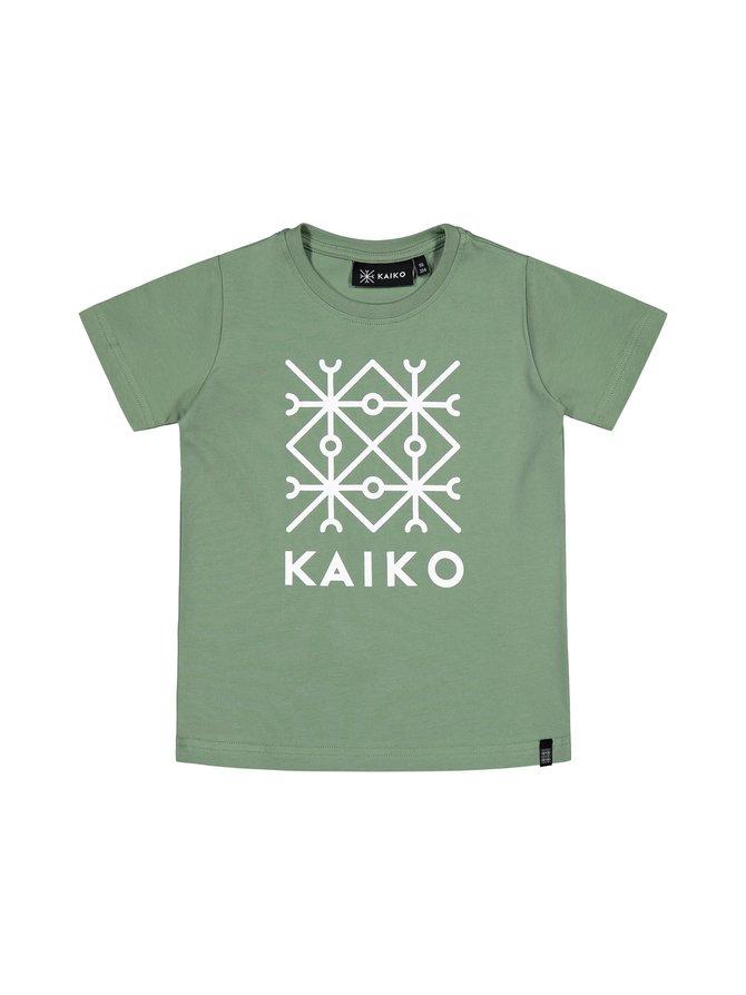 Kaiko-paita