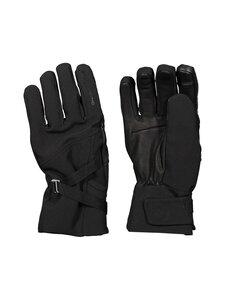 Sail Racing - Race Primaloft Glove -kosketusnäyttökäsineet - 999 CARBON | Stockmann
