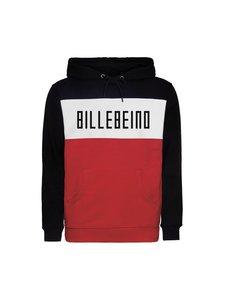 BILLEBEINO - Legion Hoodie -huppari - BLACK | Stockmann