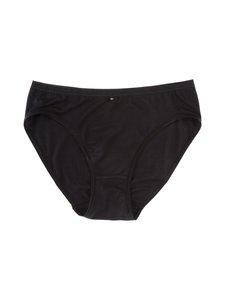 Speidel - Minislip-alushousut - MUSTA | Stockmann